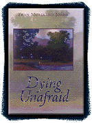 Dying Unafraid