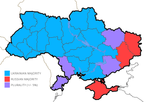 Ukraine_Majority_Language_Map_2001