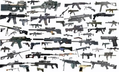 Image result for collage of gun violence victims
