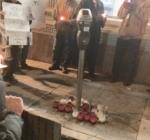 Vigil memorial.1
