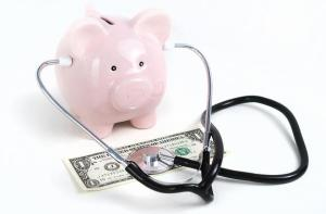 piggy-bank-w-stethoscope