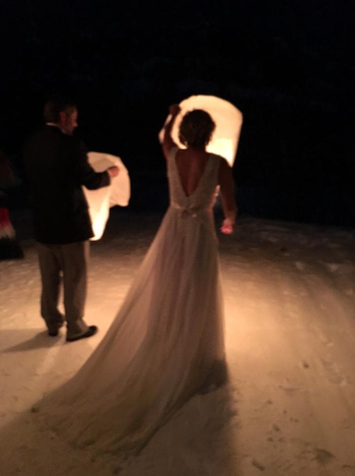 wedding-lanterns-1