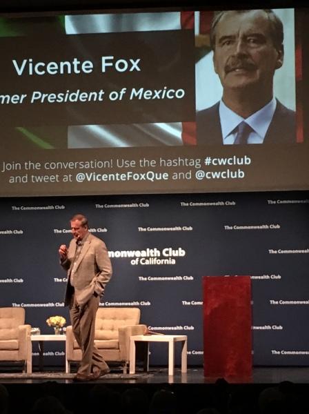 Vicente Fox.1