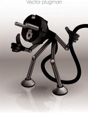 plug.1