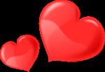 Hearts - 2