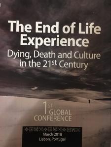 Lisbon - Conference brochure