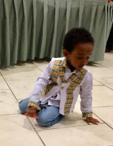 Ethiopia3 9.14.18