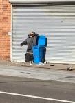 Thanksgvng 2018 homeless