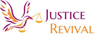 Justice Revival logo.jpg